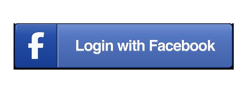 Melde dich kostenlos bei Facebook an